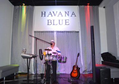 HavanaBlue_0100