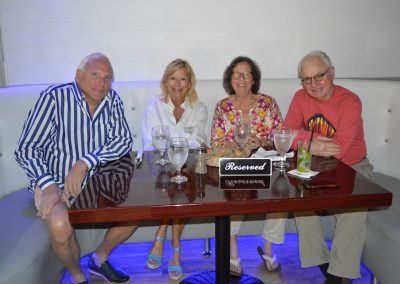 HavanaBlue_0112