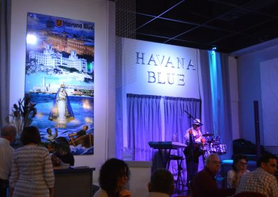 HavanaBlue_0137
