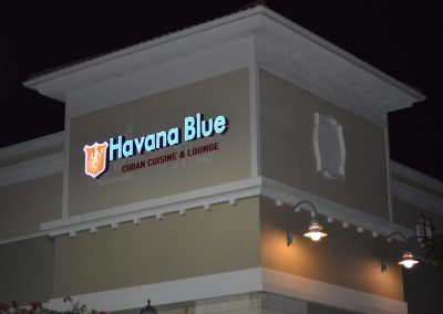 HavanaBlue_0158