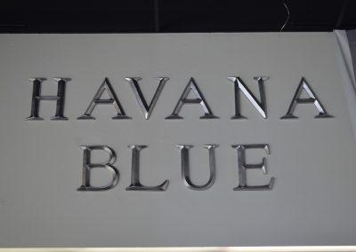 HavanaBlue_1823
