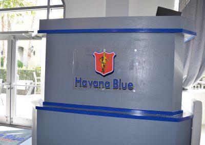 HavanaBlue_1836